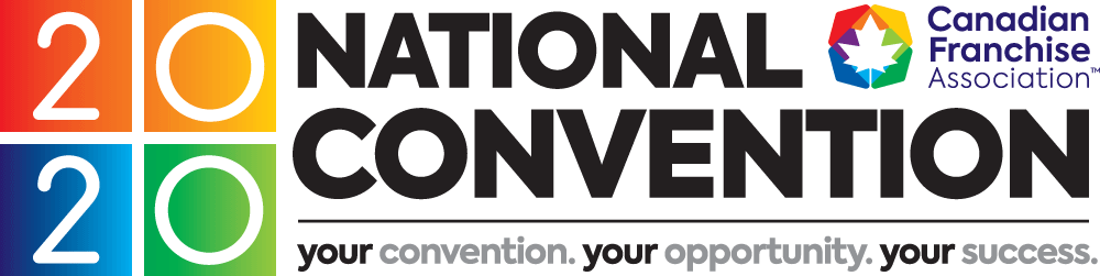 CFA National Convention – Montreal 2020