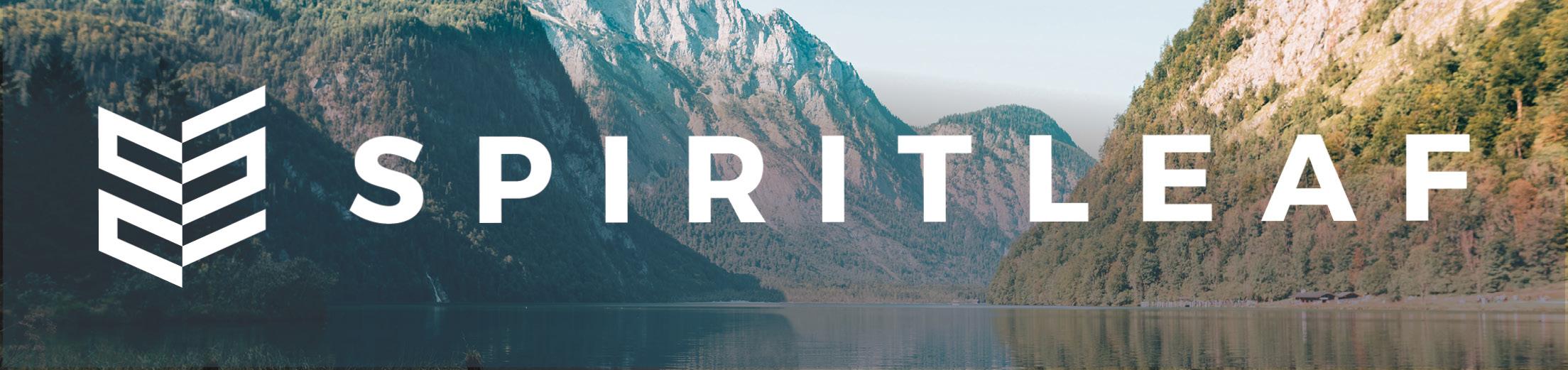 Header_Spirit