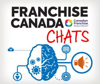 CFA_Podcast