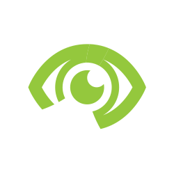 Franchise Canada Visual Impact Icon