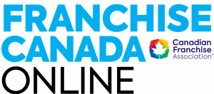 Franchise Canada