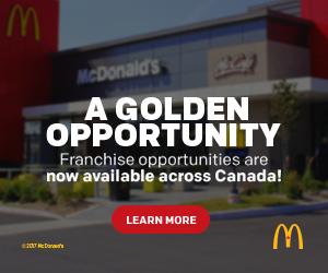 MJ19-McDonalds-MedRectangle