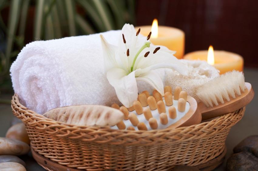 Toronto Massage Therapist Opens Massage Addict's 79th clinic