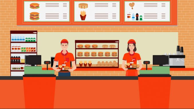 List Of Franchises In The March April 2018 Franchisecanada