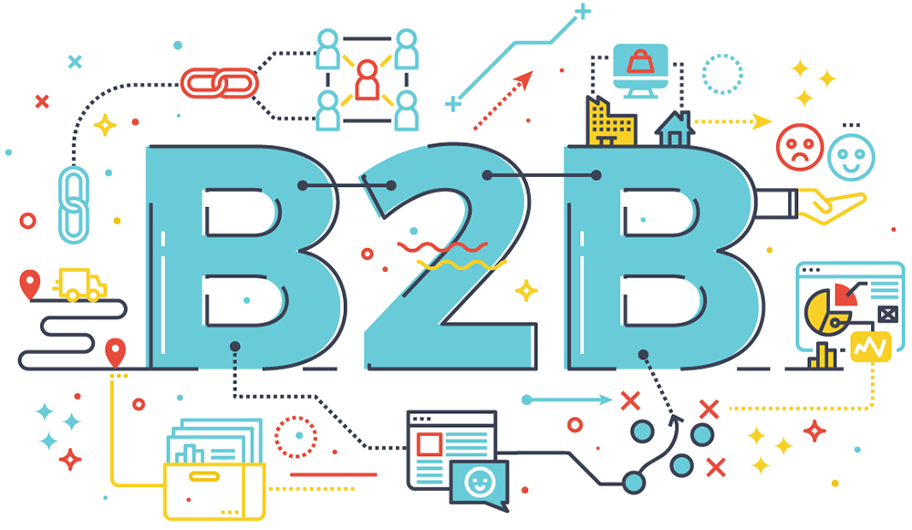 B2B services franchises across Canada
