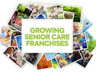 2019 Franchise Canada Franchising Trends Report