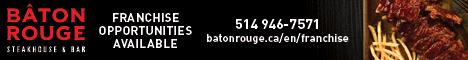 SO19-BatonRogue-FullBanner
