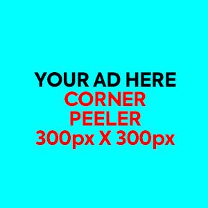 CFA-YourAdHere-CornerPeeler