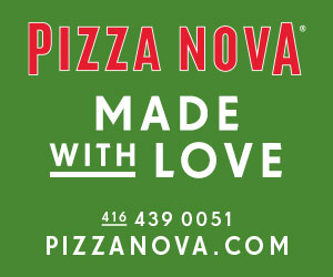 JF20-PizzaNova-MediumRectangle