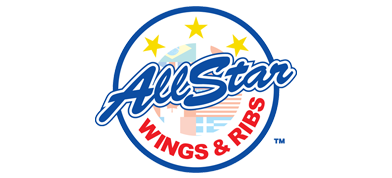 AllStar Wings & Ribs