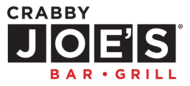 Crabby Joe's Bar∙Grill