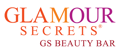 GS Beauty Group