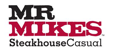 Mr. Mike's Restaurants Corporation