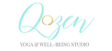 Qozen Yoga & Well-being Studio
