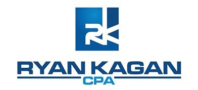 Ryan Kagan Accounting & Advisory Inc.