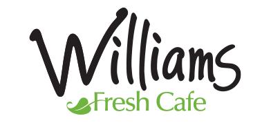 Williams Fresh Café