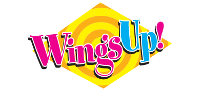 Wings Up! Take Out and Delivery