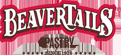 Beaver Tails Canada Inc