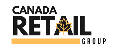 Canada Retail Group