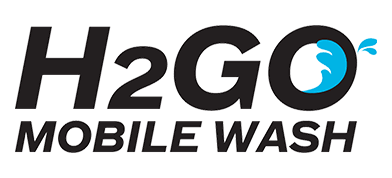 H2GO Mobile Wash