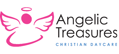 Angelic Treasures Christian Daycare