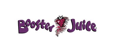 Booster Juice