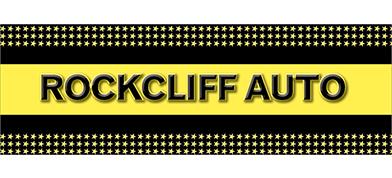 Rockcliff Auto