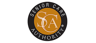 Senior Care Authority Canada