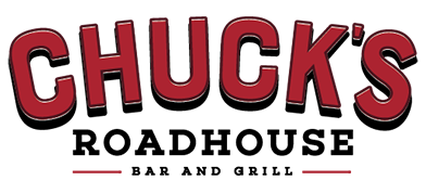 Chuck's Roadhouse Bar + Grill