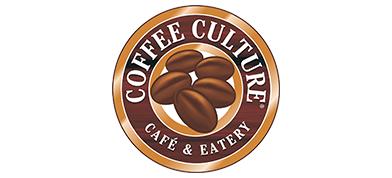 Coffee Culture Café + Eatery