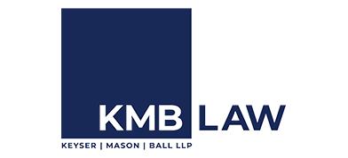 Keyser Mason Ball LLP