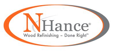 N-Hance Canada