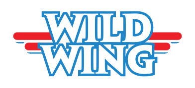 Wild Wing Restaurants