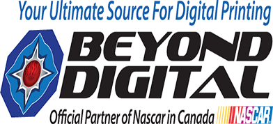 Beyond Digital Imaging