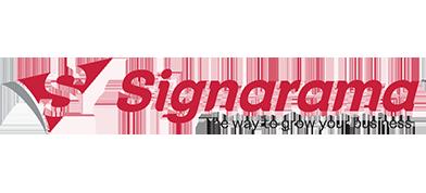 Signarama