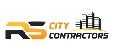 City Contractors