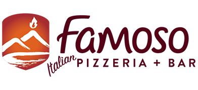 Famosa Italian Pizzeria + Bar
