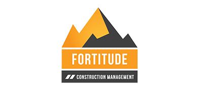 Fortitude Construction Management