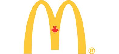 McDonald's Restaurants of Canada Limited