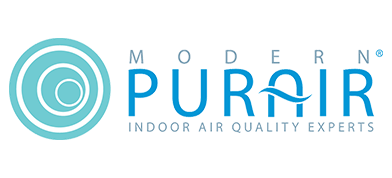 Modern Purair