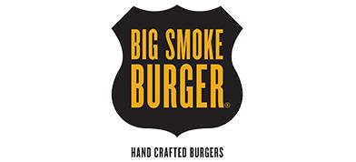 Big Smoke Burger