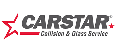 CARSTAR Collision and Glass