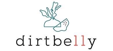 Dirtbelly