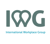 International Workplace Group