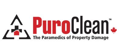 PuroClean Canada