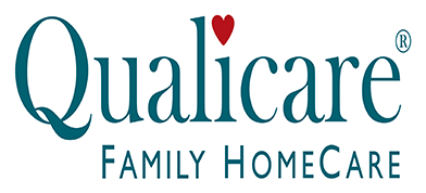 Qualicare – Family Homecare