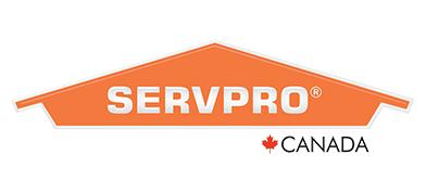 SERVPRO Canada