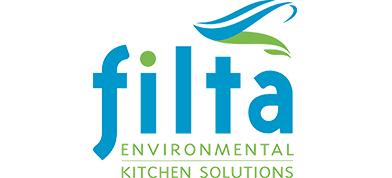 Filta Environmental Kitchen Solutions