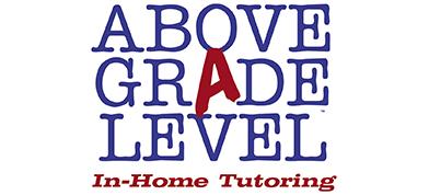 Above Grade Level