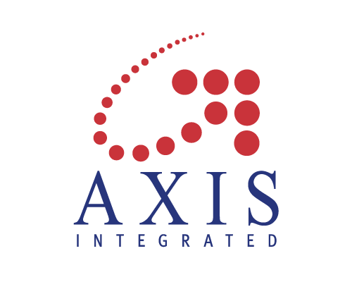 AXIS Integrated